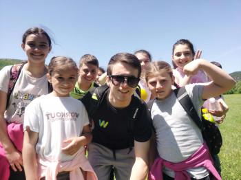 Wonder Super Holiday - N. Macedonia